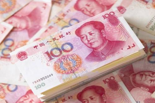 前7个月河南省进出口2514.7亿元